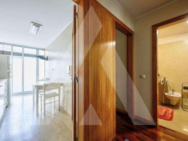 Apartamento para comprar, São Mamede de Infesta e Senhora da Hora, Porto - Foto 3
