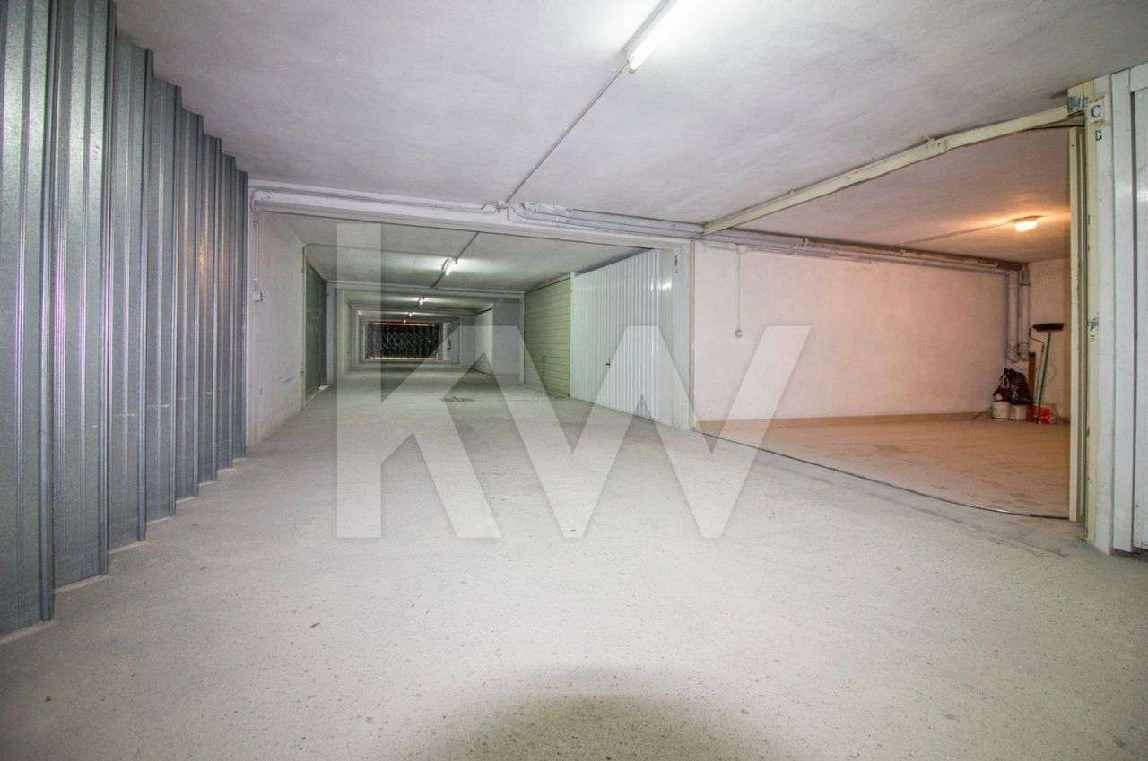 Apartamento para comprar, Esposende, Marinhas e Gandra, Esposende, Braga - Foto 48