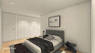 copy Apartamento T3 no Piso 1