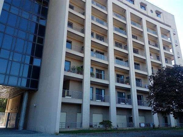Apartamento para comprar, Pedroso e Seixezelo, Porto - Foto 11