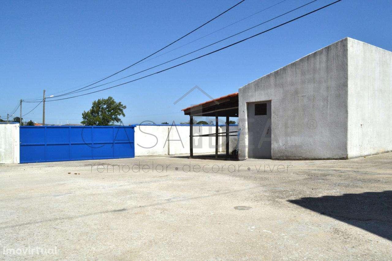 Moradia para comprar, Sapataria, Lisboa - Foto 24