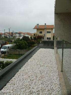 Moradia para comprar, Madalena, Porto - Foto 34