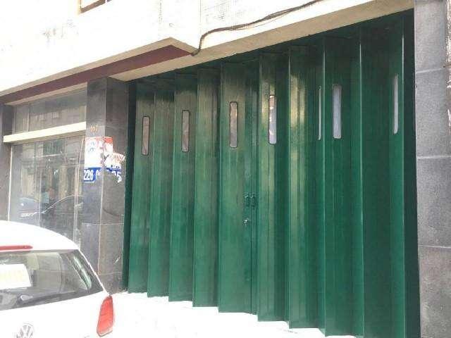 Armazém para arrendar, Cedofeita, Santo Ildefonso, Sé, Miragaia, São Nicolau e Vitória, Porto - Foto 2