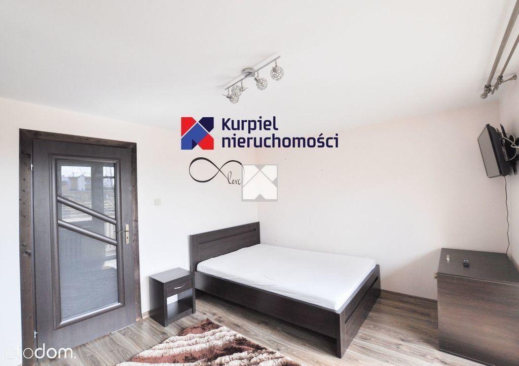 Mieszkanie po remoncie - Sprzedam