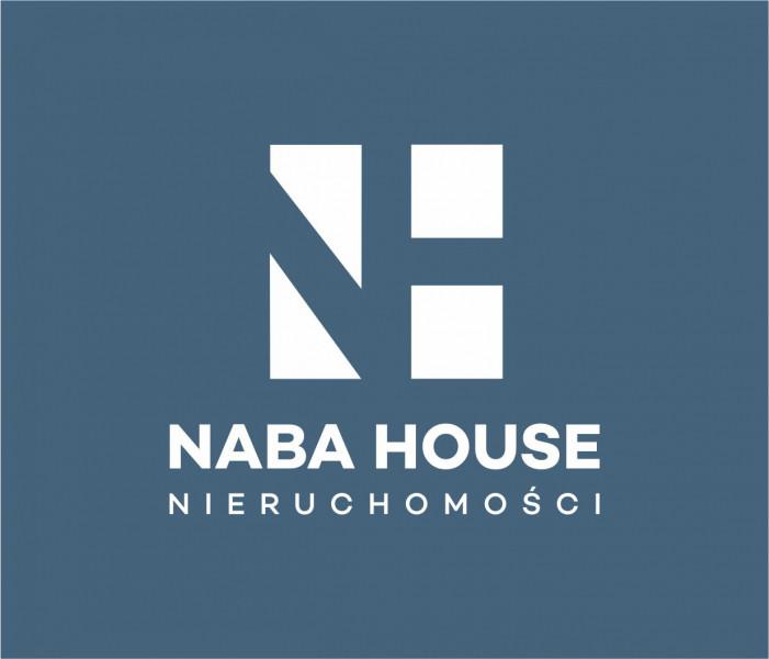 NABA HOUSE Ewa Jabłońska - Nabayaogo
