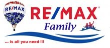 Dezvoltatori: RE/MAX Family - Oradea, Bihor (localitate)