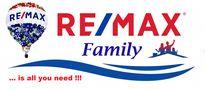 Agentie imobiliara: RE/MAX Family