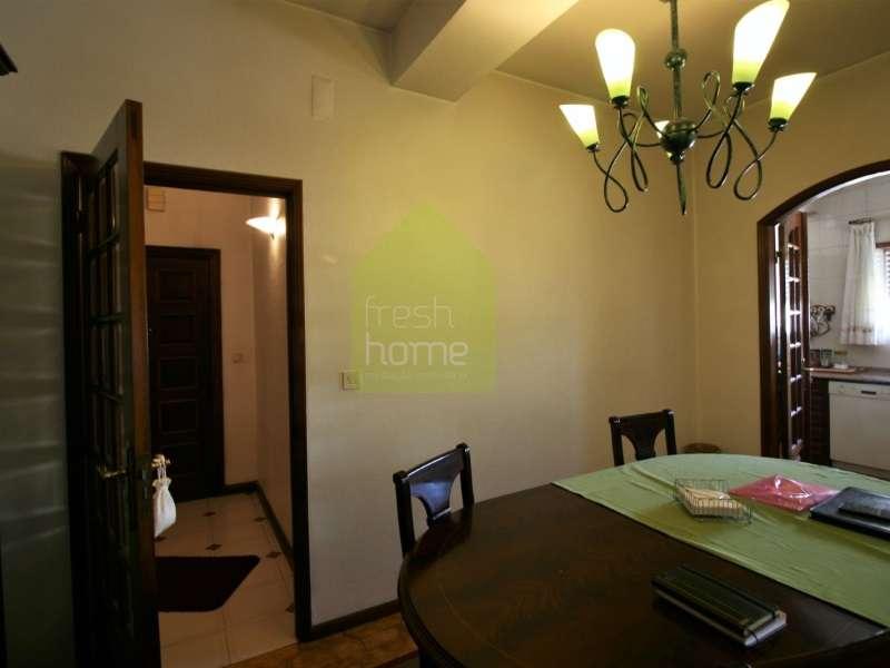 Apartamento para comprar, Vila Nova de Famalicão e Calendário, Vila Nova de Famalicão, Braga - Foto 19