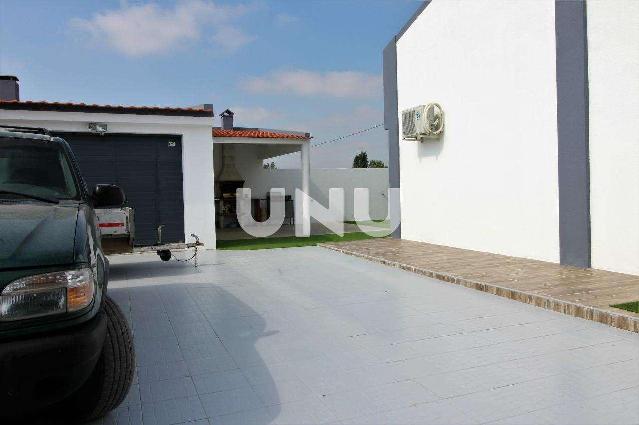 Moradia para comprar, Pinhal Novo, Palmela, Setúbal - Foto 5
