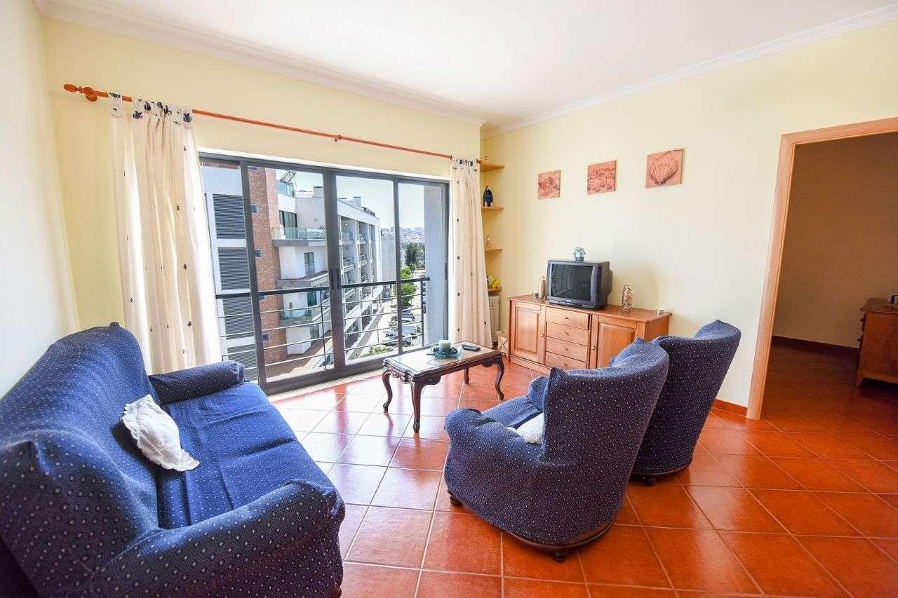 Apartamento para férias, Lagos (São Sebastião e Santa Maria), Faro - Foto 1