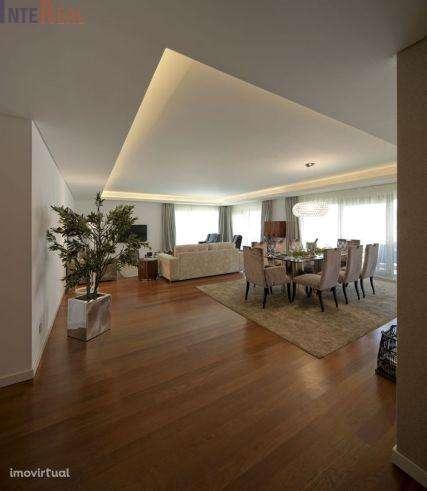 Apartamento para comprar, Sacavém e Prior Velho, Lisboa - Foto 12