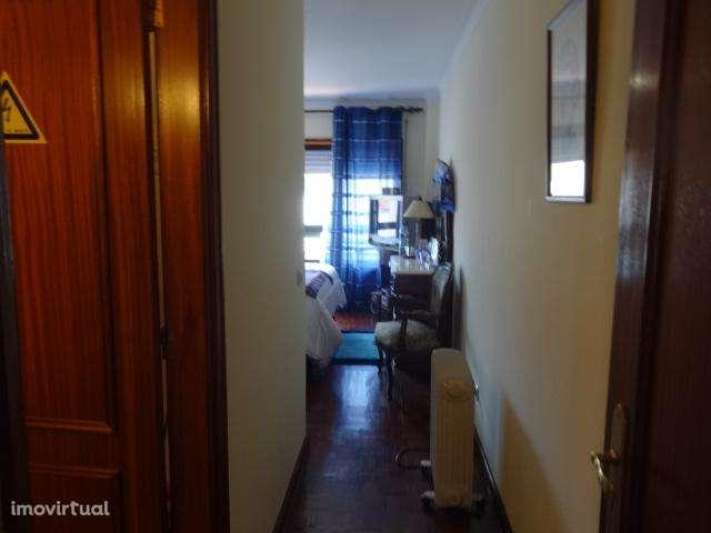 Moradia para comprar, Vila Chã, Vila do Conde, Porto - Foto 25