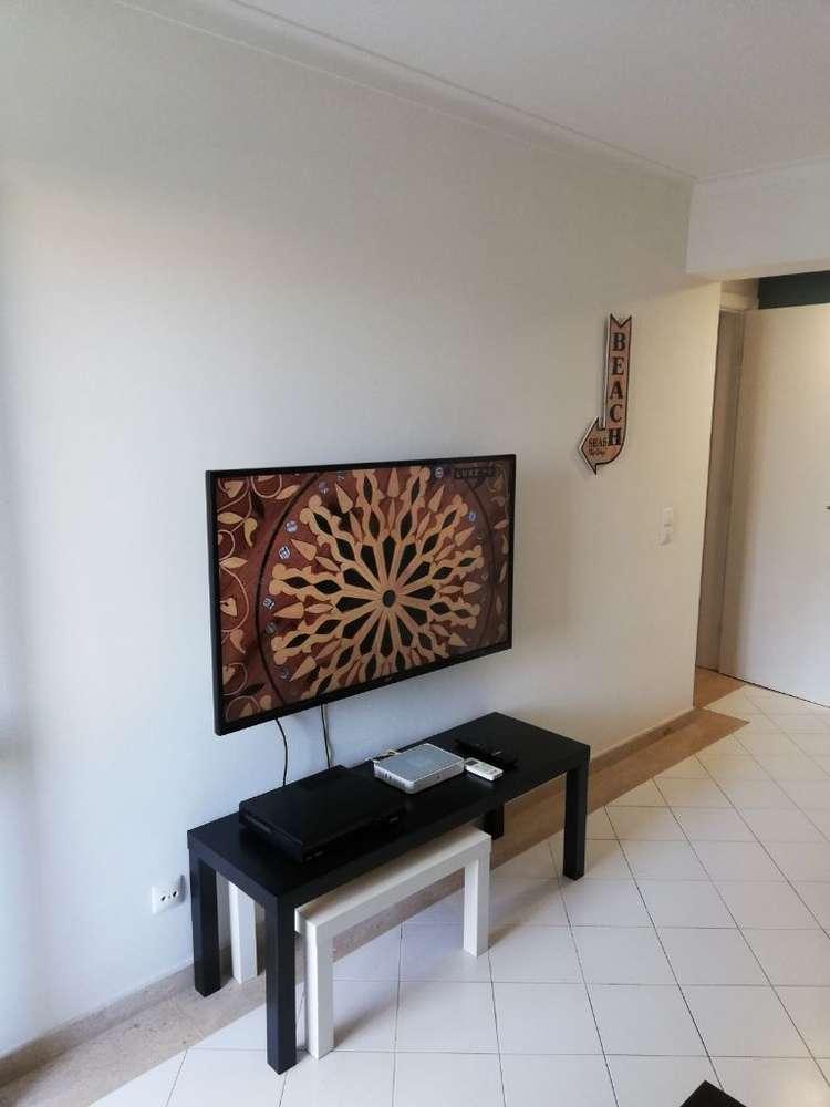 Apartamento para comprar, Quarteira, Faro - Foto 34