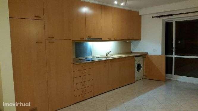 Apartamento para arrendar, Oeiras e São Julião da Barra, Paço de Arcos e Caxias, Lisboa - Foto 7