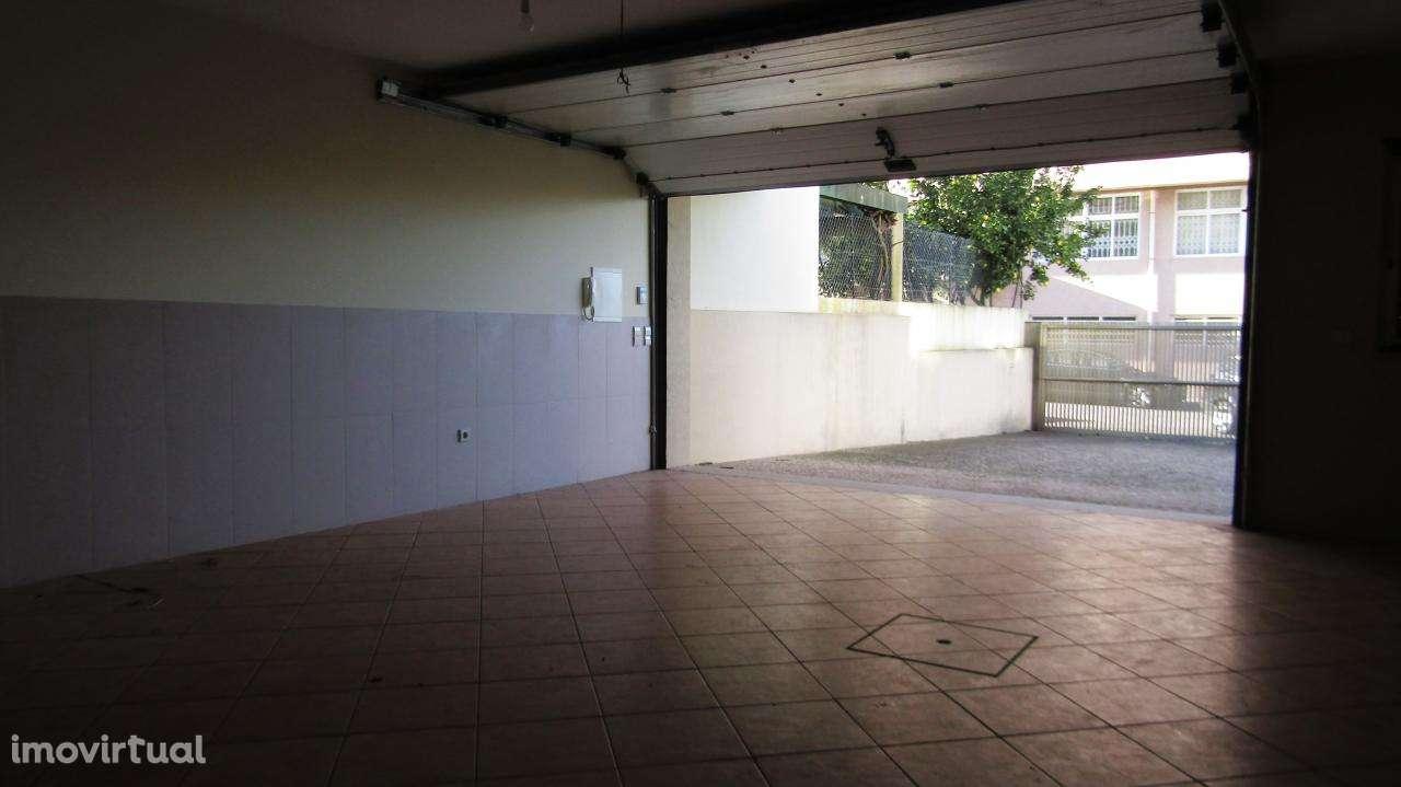 Moradia para comprar, Mafamude e Vilar do Paraíso, Porto - Foto 17