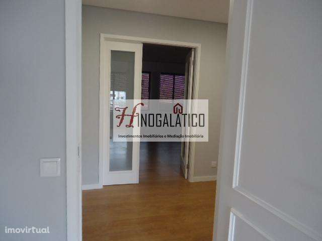 Apartamento para comprar, Paredes - Foto 35
