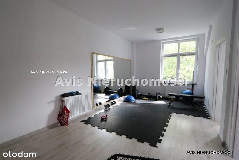Lokal użytkowy, 65 m², Świdnica
