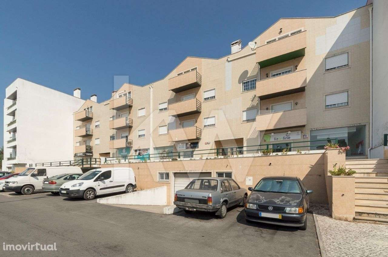 Apartamento para comprar, Marrazes e Barosa, Leiria - Foto 28