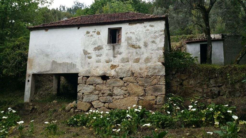Quintas e herdades para comprar, Sande e São Lourenço, Porto - Foto 3