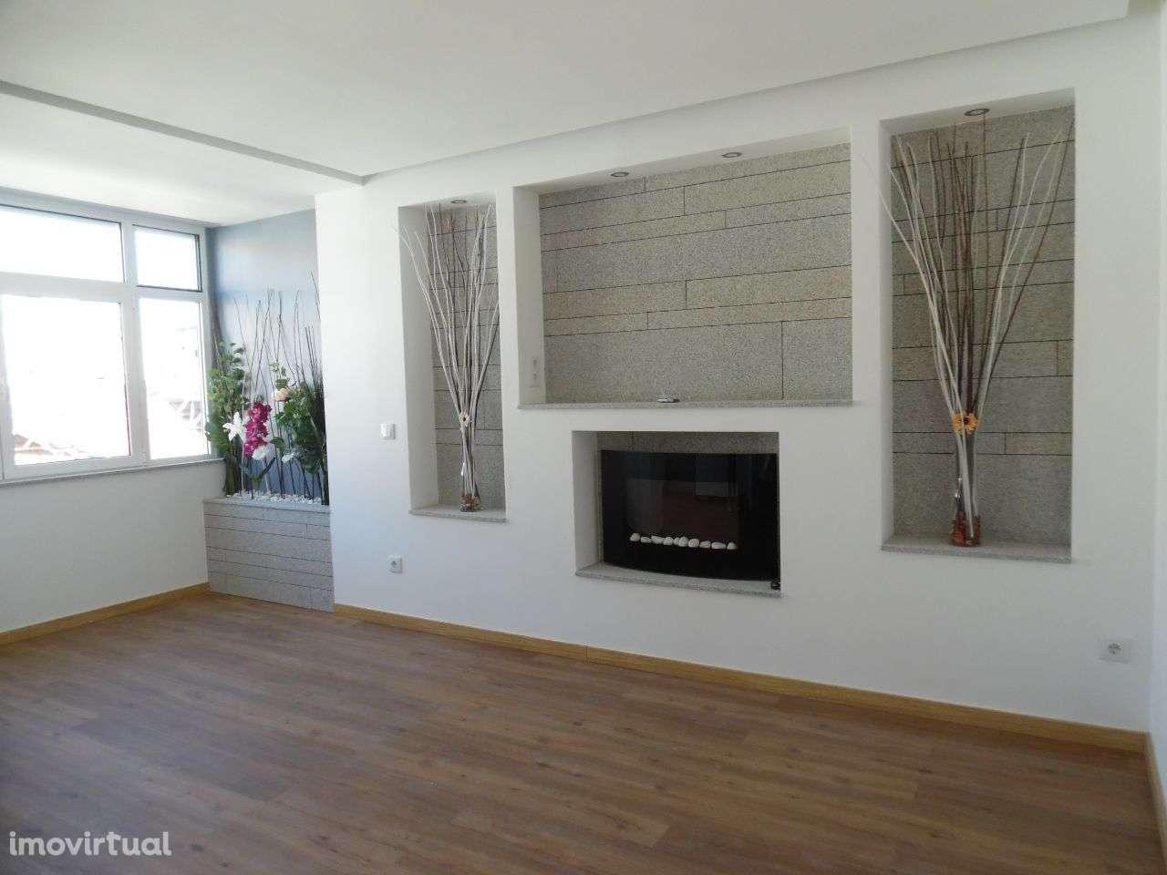 Apartamento para comprar, Praceta Capitão Américo dos Santos, Agualva e Mira-Sintra - Foto 2