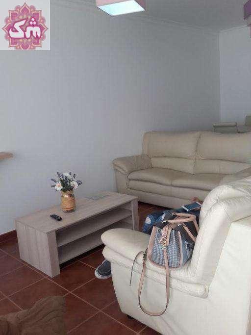 Apartamento para arrendar, Santa Luzia, Tavira, Faro - Foto 3