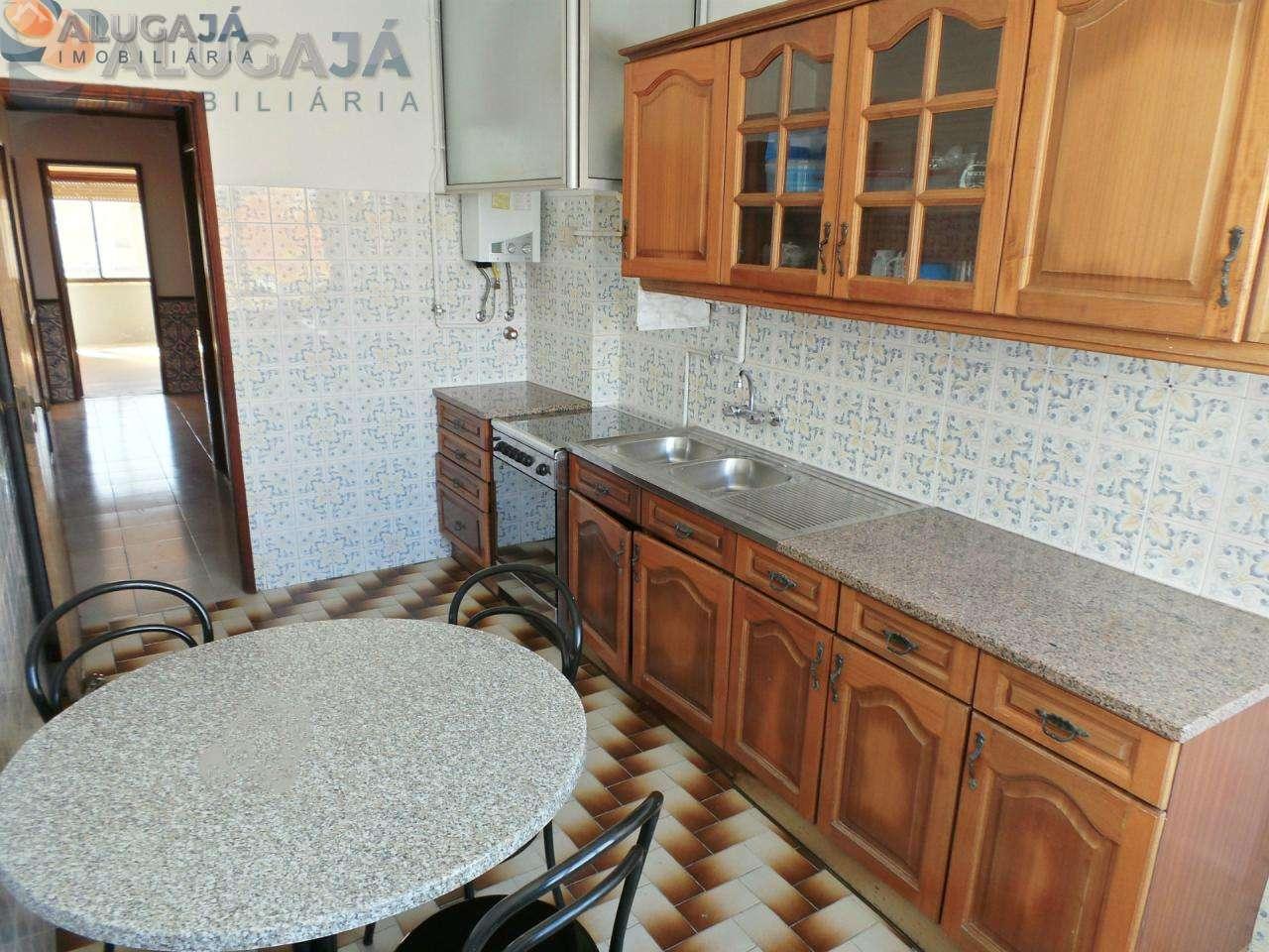 Apartamento para comprar, Travessa Doutor João de Barros - Mercês, Algueirão-Mem Martins - Foto 3
