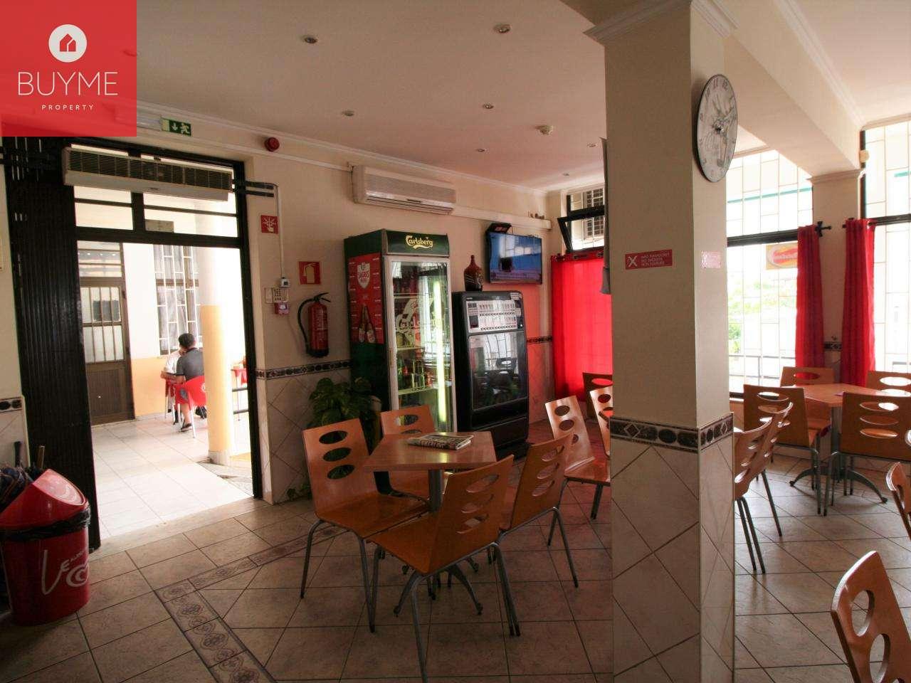 Loja para comprar, Quarteira, Faro - Foto 5