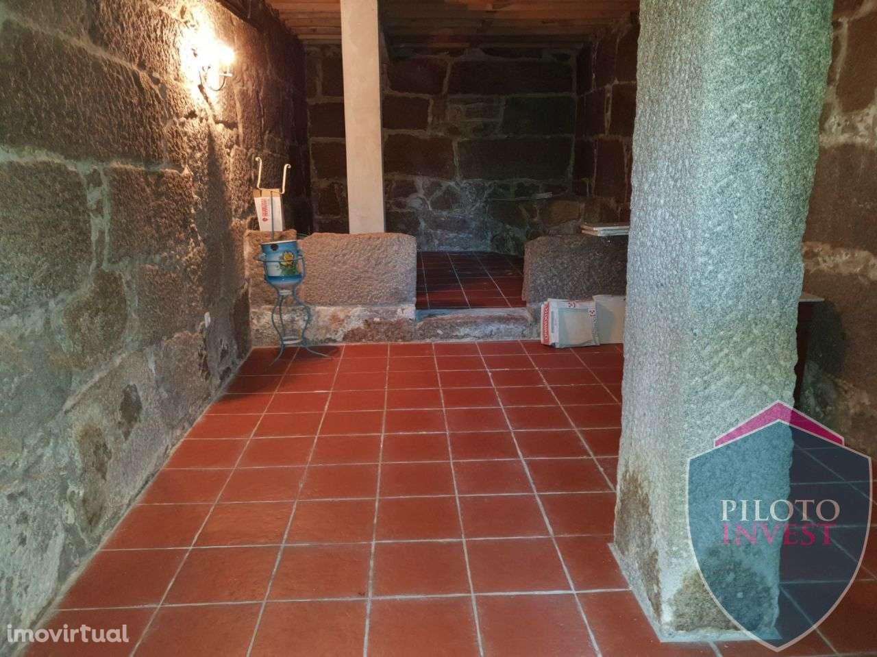 Quintas e herdades para comprar, Povolide, Viseu - Foto 20