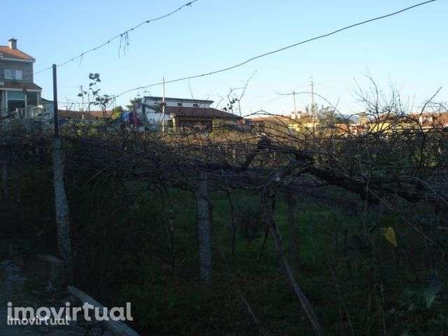 Quintas e herdades para comprar, Alpendorada, Várzea e Torrão, Marco de Canaveses, Porto - Foto 7