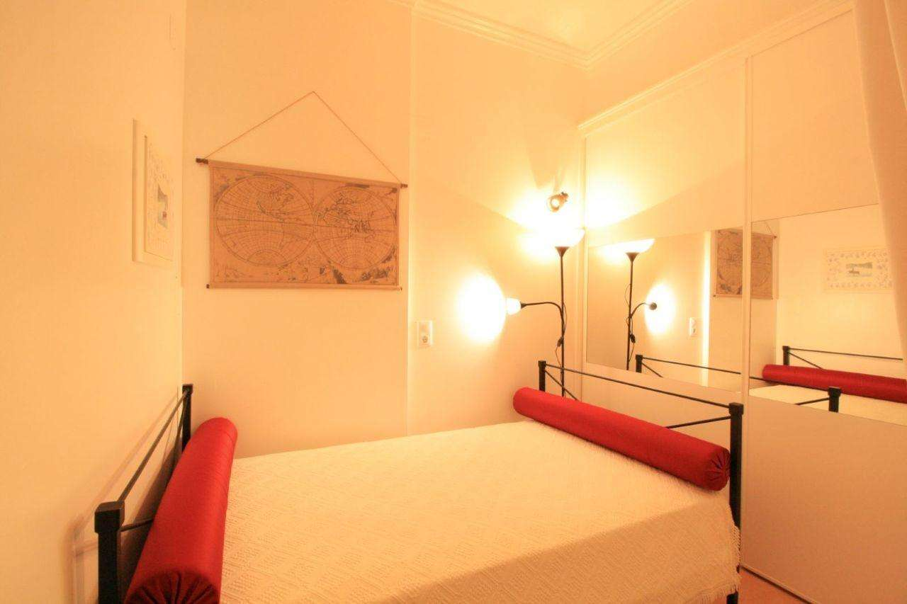 Apartamento para arrendar, Ericeira, Mafra, Lisboa - Foto 9