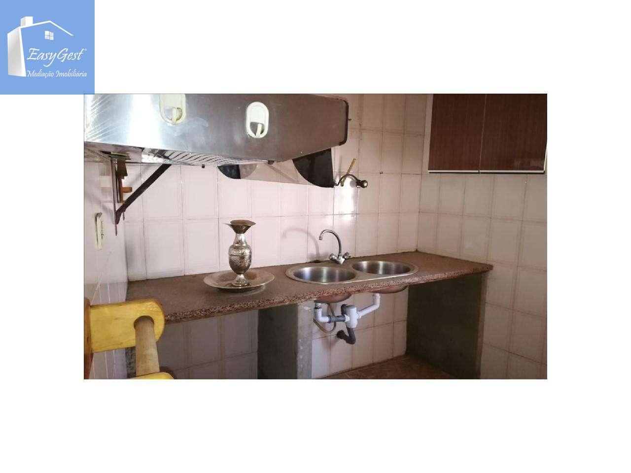 Moradia para comprar, Paul, Castelo Branco - Foto 7