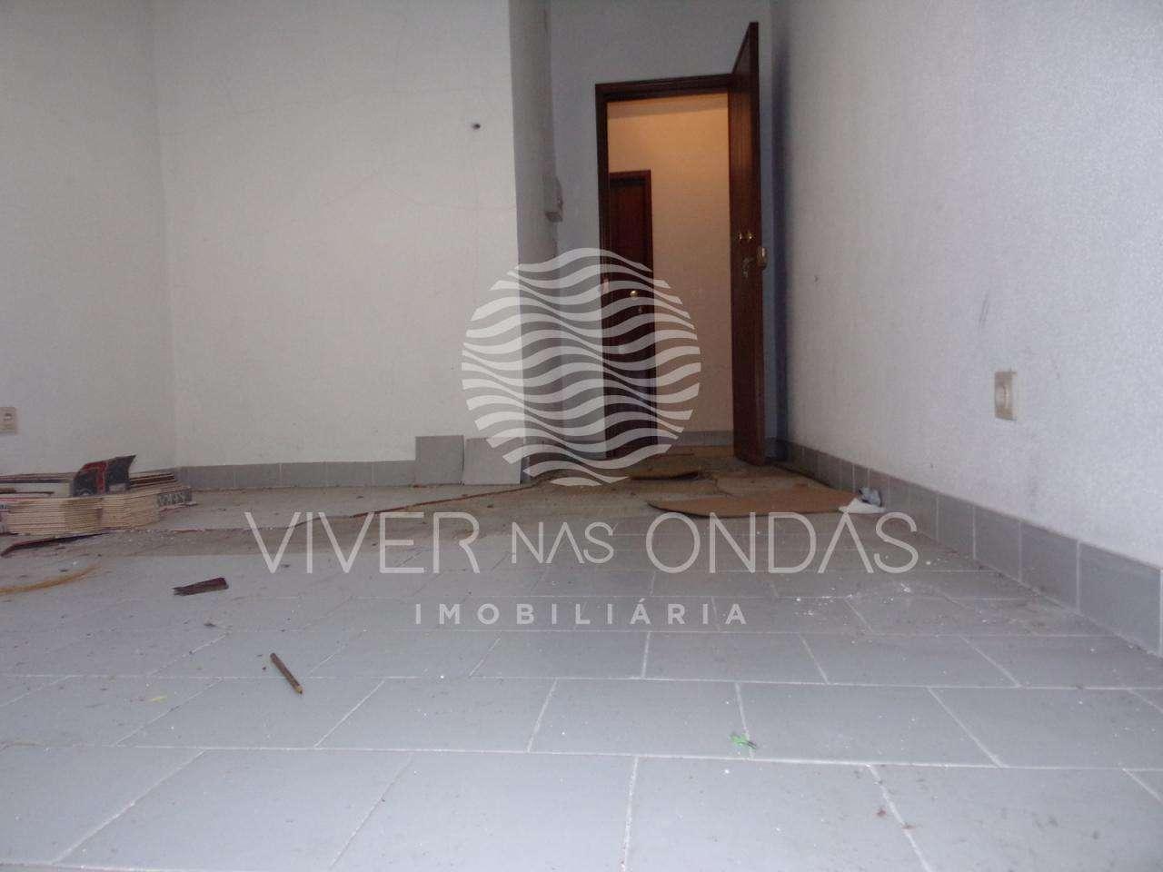 Apartamento para comprar, Agualva e Mira-Sintra, Lisboa - Foto 16