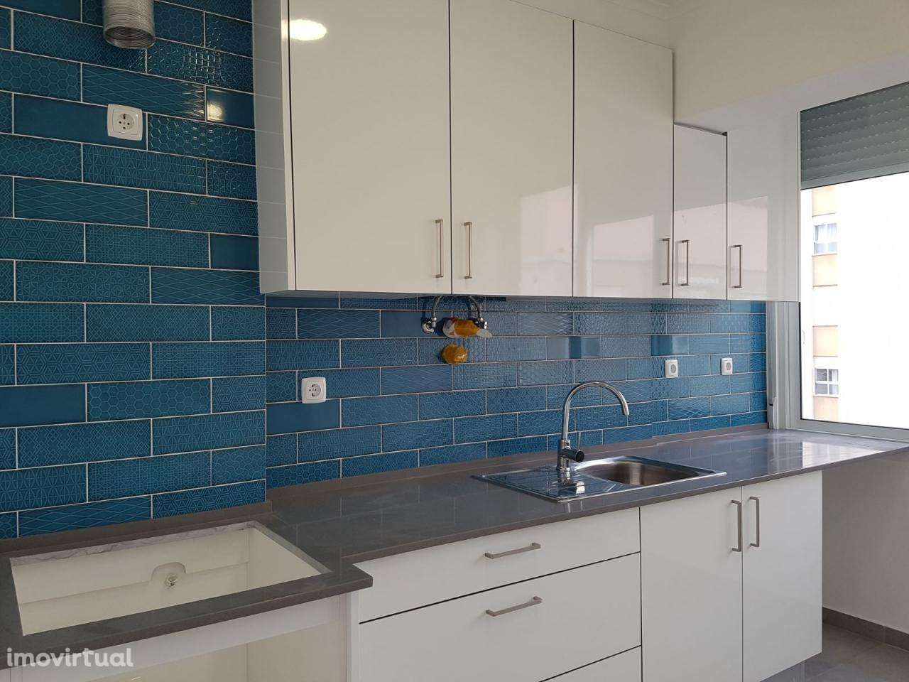 Apartamento para comprar, Mina de Água, Lisboa - Foto 15