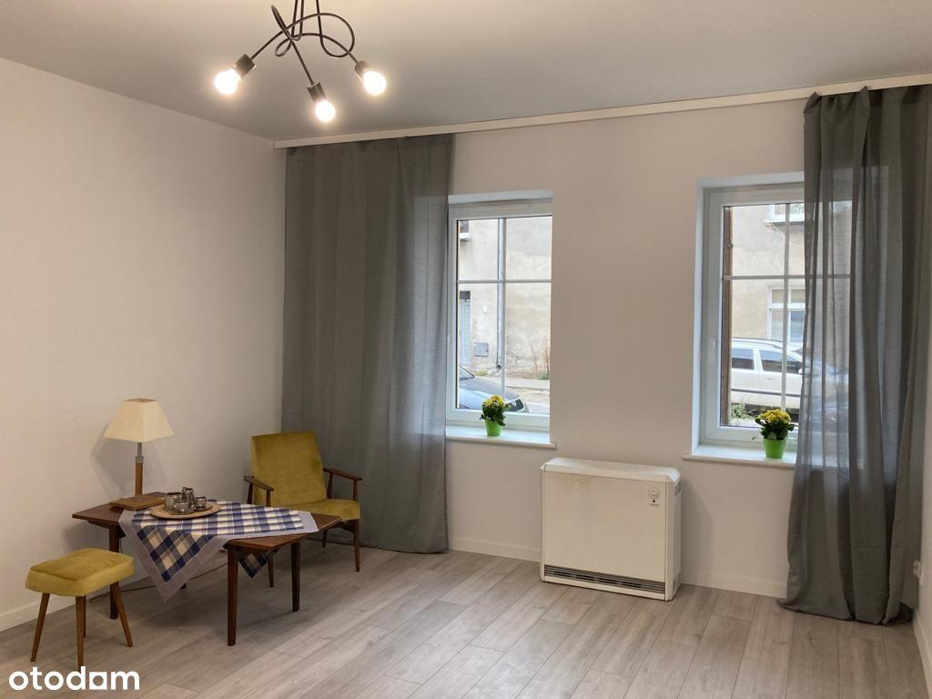 Mieszkanie 2-pokojowe 42 m2