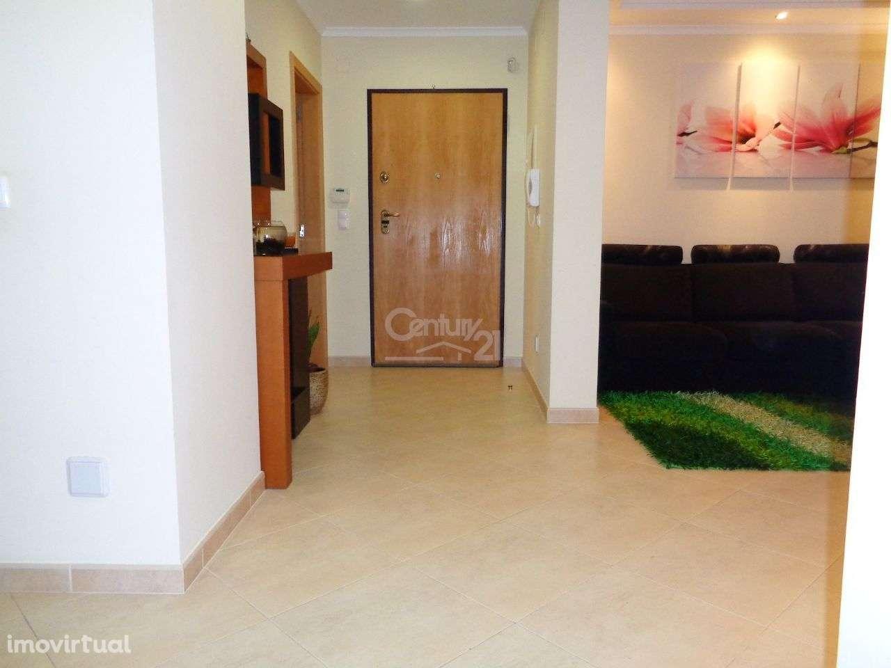 Apartamento para comprar, Quinta do Conde, Setúbal - Foto 12