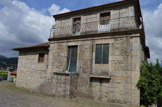 Moradia para comprar, Nevogilde, Porto - Foto 15