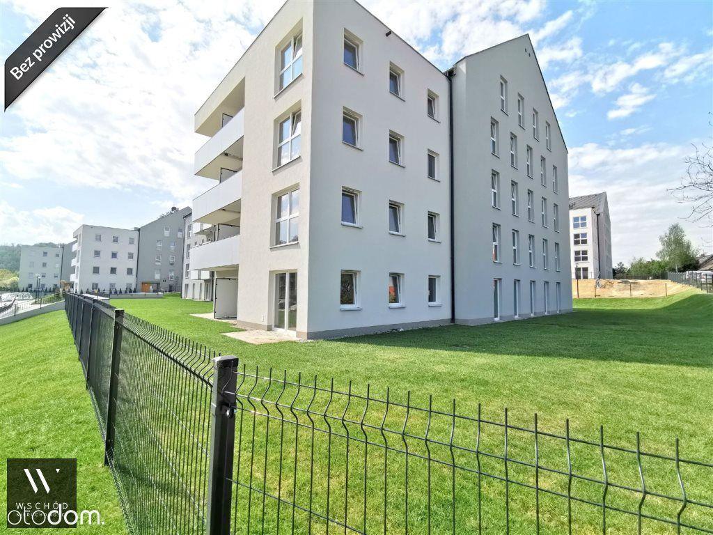 Gotowe 4 pokoje z rabatem 27.000zł + Smart Home
