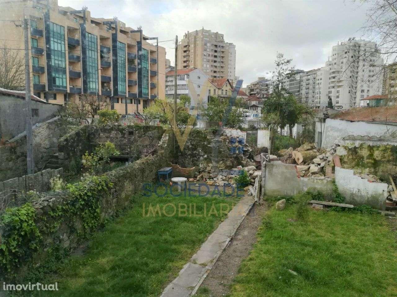 Moradia para comprar, Santa Marinha e São Pedro da Afurada, Vila Nova de Gaia, Porto - Foto 2