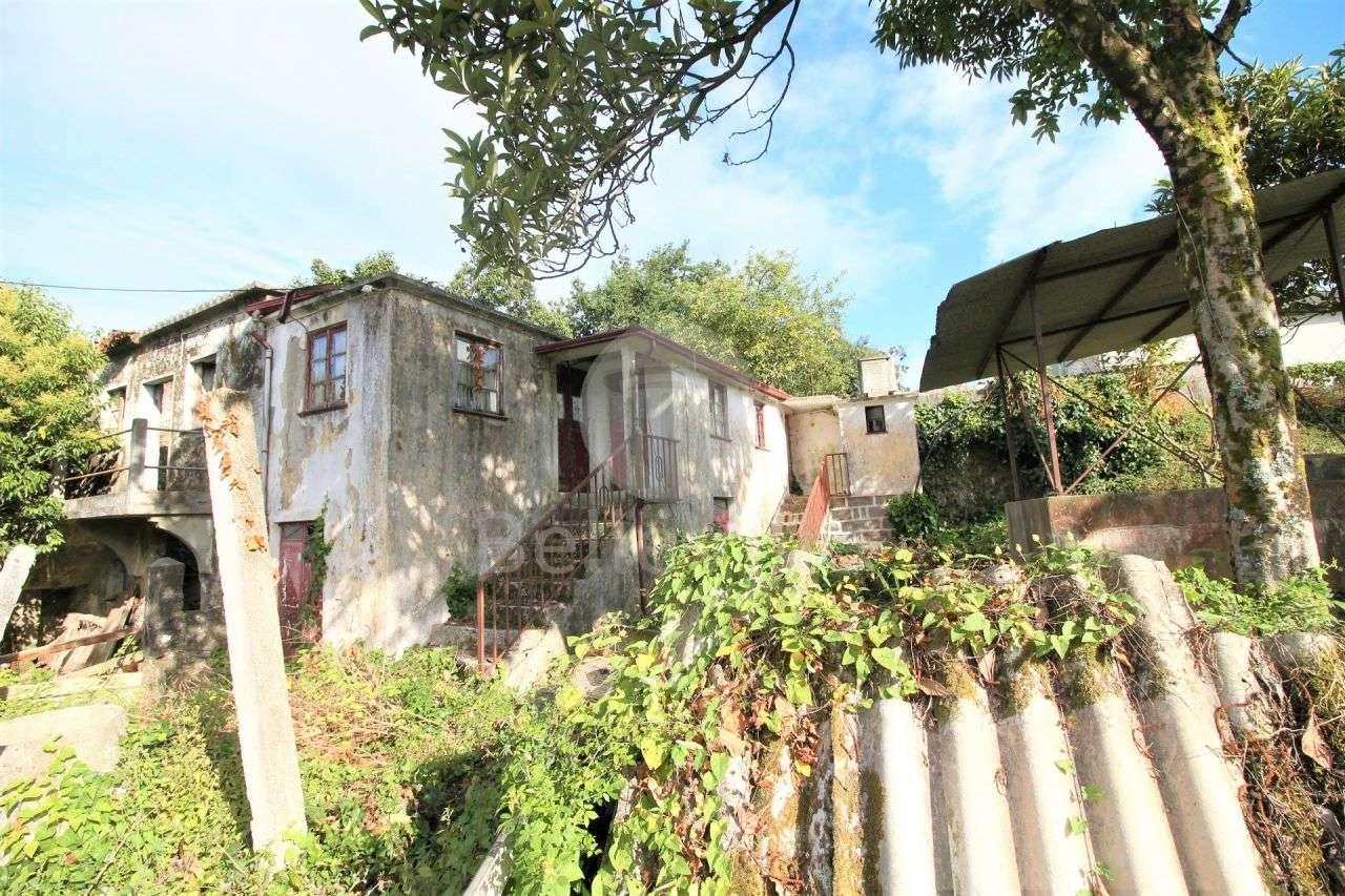 Terreno para comprar, Sequeira, Braga - Foto 15