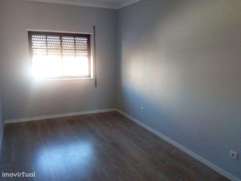 Apartamento para comprar, Pinhal Novo, Setúbal - Foto 4