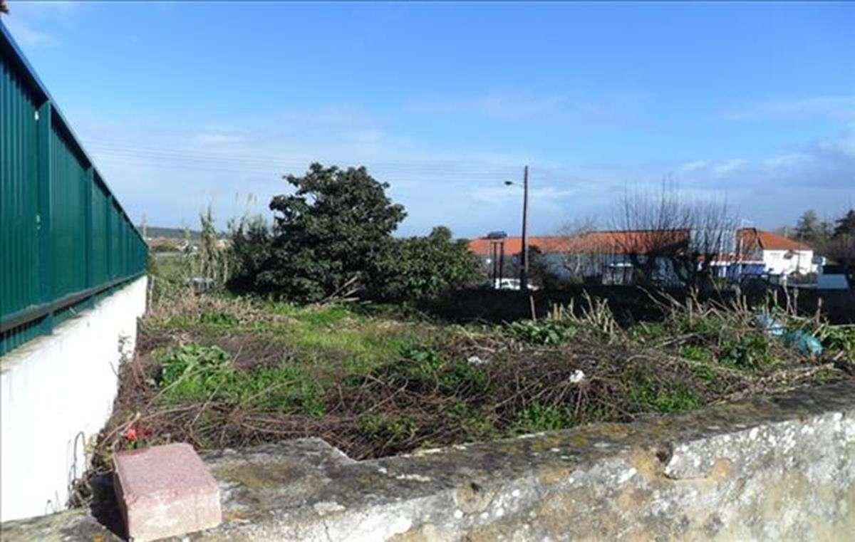 Terreno para comprar, Alenquer (Santo Estêvão e Triana), Lisboa - Foto 4