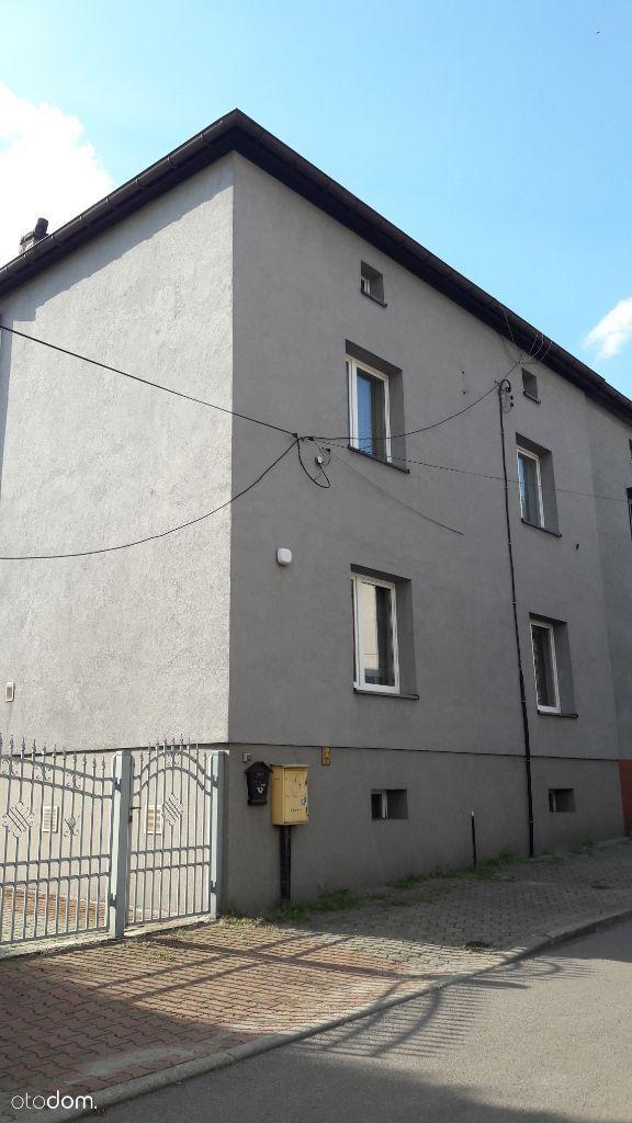 Dom na sprzedaż, Siemianowice Śl. - Michałkowice