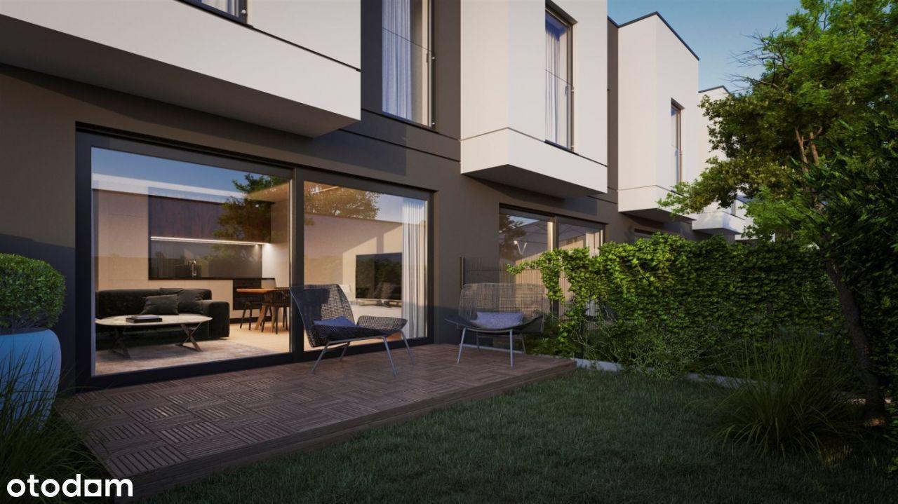 Dom, 89 m², Święciechowa