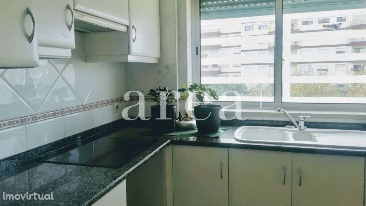 Apartamento para comprar, Largo do Bairro da Estação - Bairro da Estação, Buarcos e São Julião - Foto 11