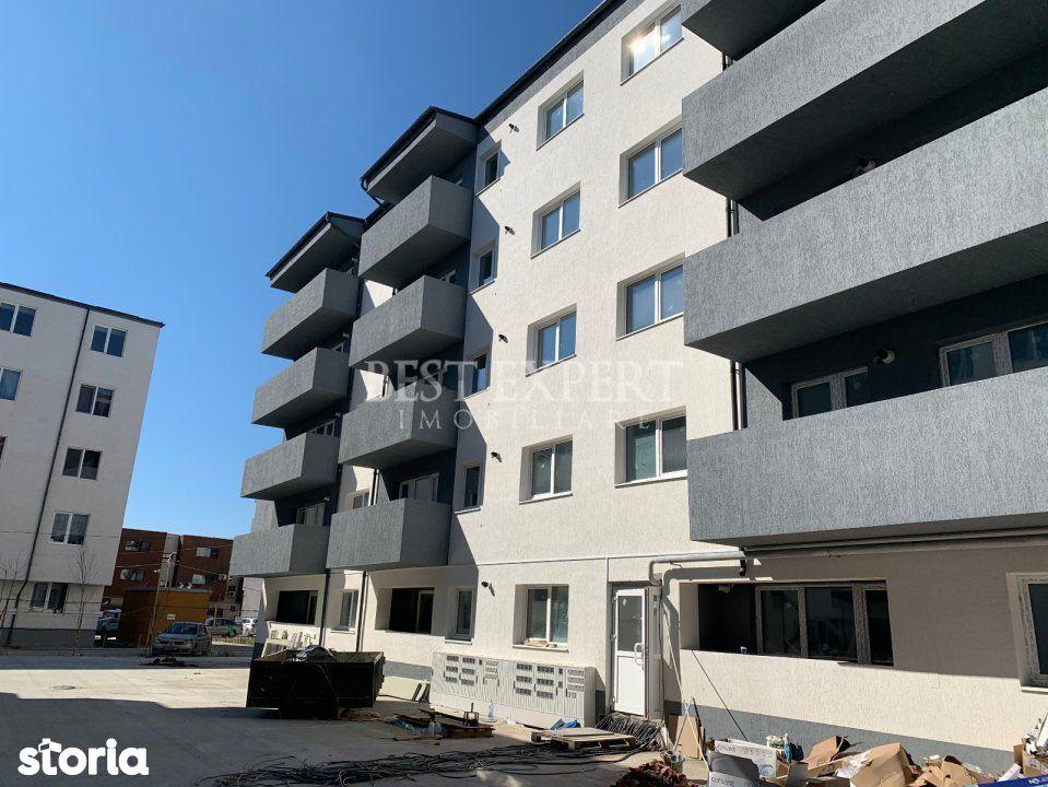 Apartament 3 camere Mutare Imediata Theodor Pallady Comision 0%