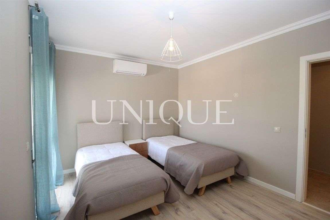 Apartamento para comprar, Odiáxere, Faro - Foto 25