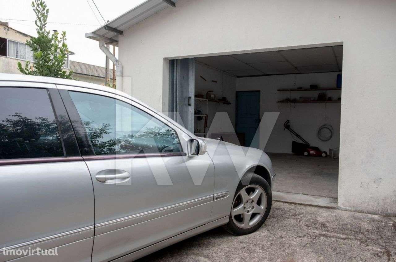 Moradia para comprar, Caldelas, Guimarães, Braga - Foto 23