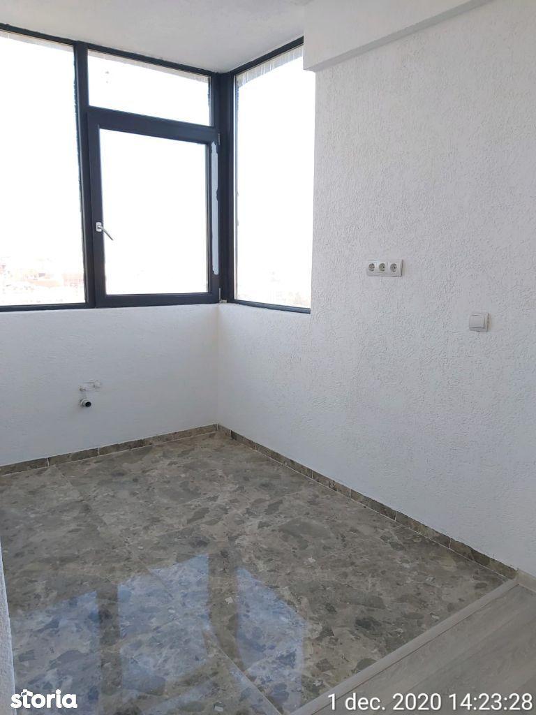 Vand apartament 3 camere , Doamna Stanca Lidl, Ansamblul Cosmopolitan