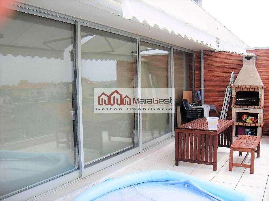Apartamento para comprar, Perafita, Lavra e Santa Cruz do Bispo, Porto - Foto 5