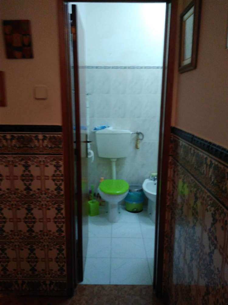 Apartamento para comprar, Sado, Setúbal - Foto 13